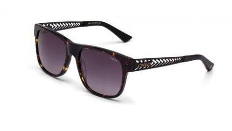 Cupom 20% de desconto em seleção de óculos de sol