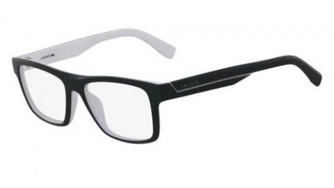 Cupom 10% de desconto em seleção de óculos de sol