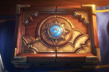 Blizzard pretende lançar mais jogos para mobile