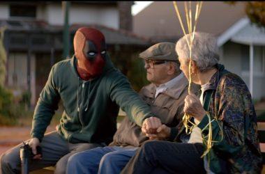 Era uma Vez Deadpool ganha trailer legendado e data de estreia no Brasil