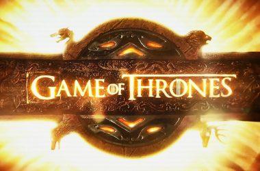 David Benioff e D.B. Weiss, criadores de Game of Thrones, são confirmados na CCXP 2018