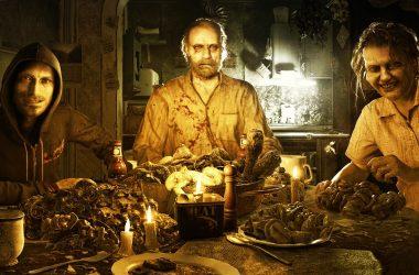 Roteirista do reboot de Resident Evil nos cinemas afirmar querer retornar as raízes da franquia