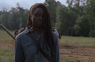 Confira o teaser do sétimo episódio da 9ª temporada de The Walking Dead