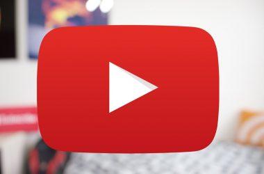 YouTube começará a exibir duas propagandas antes dos vídeos