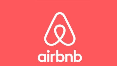 Ganhe R$ 130,00 para usar na sua primeira viagem no Airbnb