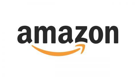 Pré-Black Friday Amazon: Ofertas com até 80% de desconto