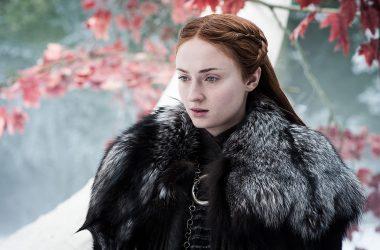 Todos os episódios da última temporada de Game of Thrones terão mais de 60 minutos