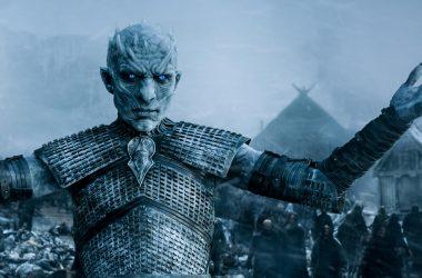 HBO revela o mês de estreia da última temporada de Game of Thrones