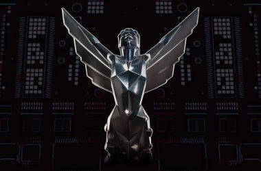 Confira a lista dos indicados ao The Game Awards 2018