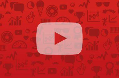 Projeto de Lei quer regulamentar a profissão de YouTuber no Brasil
