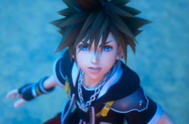 Cópias de Kingdom Hearts 3 vazam antes da hora e diretor pede que a comunidade não compartilhe spoilers