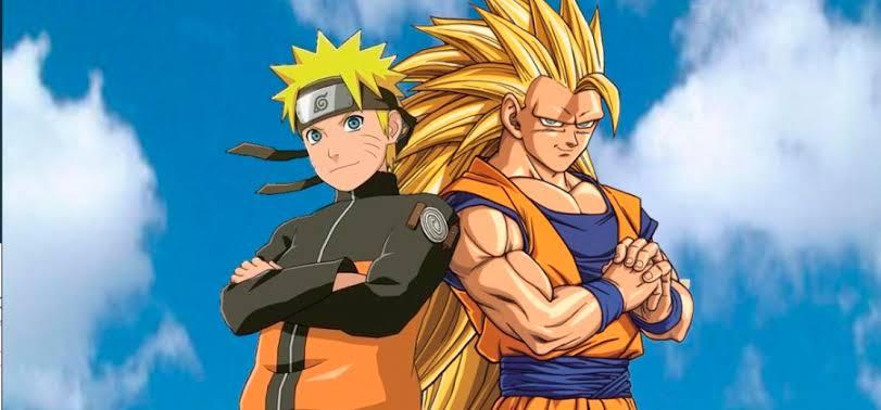 Estes São Os 5 Motivos Pelos Quais Naruto Shippuden é Melhor