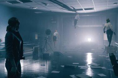 Control, jogo do estúdio de Quantum Break, ganha novo trailer