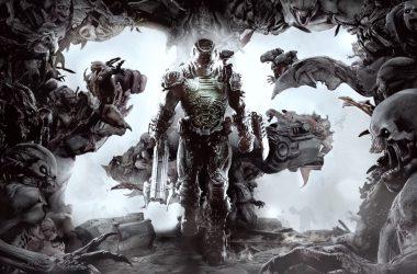 Em comemoração aos 25 anos de Doom, John Romero anuncia novos conteúdos para Doom clássico