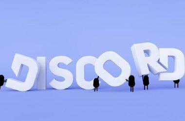Loja do Discord oferecerá 90% dos lucros para os desenvolvedores