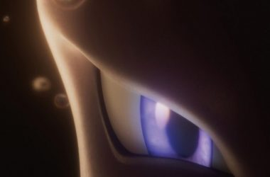 Próximo filme de Pokémon focado em Mewtwo já tem data de estreia