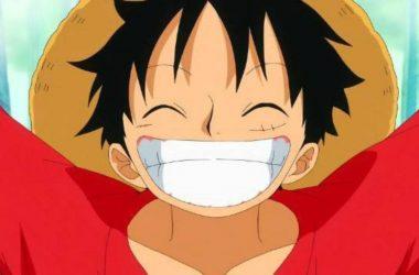 Divulgada a primeira prévia do novo arco de One Piece no País de Wano