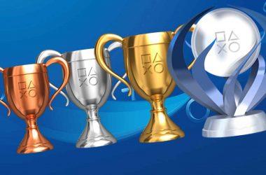Sony acidentalmente revela o número de jogadores de diversos títulos do PlayStation 4