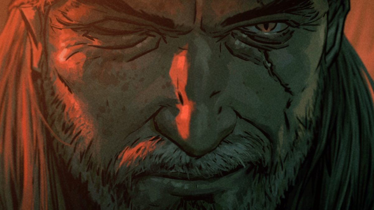 Foto 4 do jogo Thronebreaker: The Witcher Tales – Review