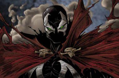 Criador de Spawn indica que o personagem pode fazer parte do elenco de Mortal Kombat 11