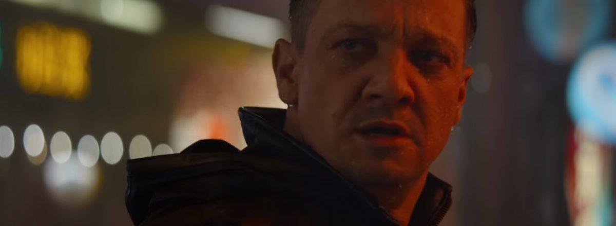 Kevin Feige afirma que toda a divulgação de Vingadores: Ultimato será feita com apenas os primeiros 20 minutos do filme