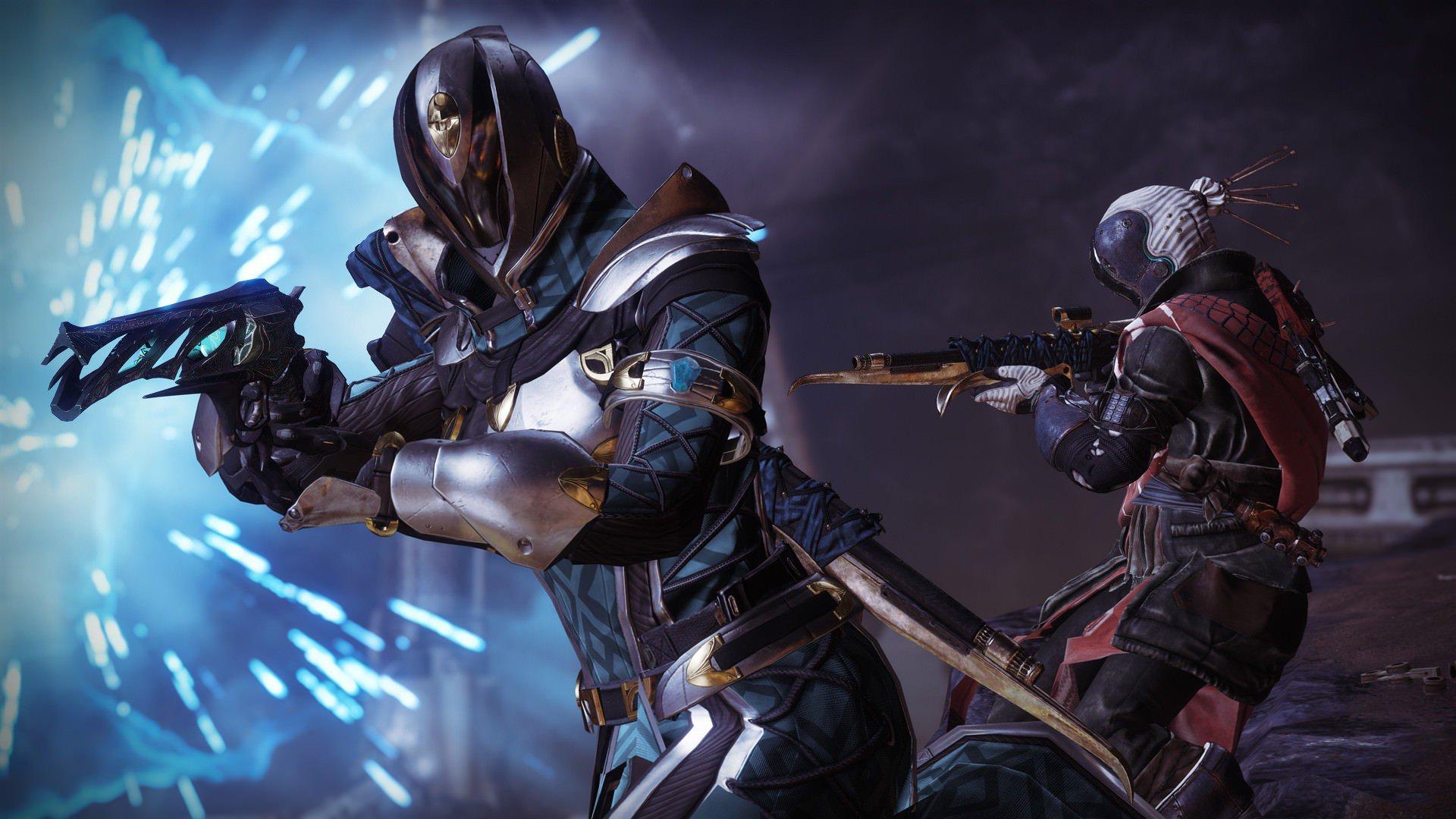 Bungie se separa da Activision e assume controle total da franquia Destiny  - Critical Hits