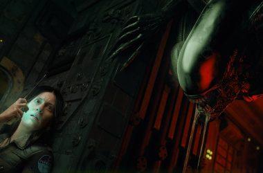 Alien: Blackout é o novo jogo da franquia que sairá para mobile