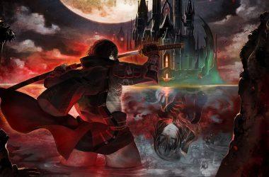 Bloodstained e Assassin's Creed: Rogue são alguns jogos gratuitos de fevereiro para os assinantes da Xbox Live Gold