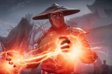 Confira todos os detalhes mostrados no evento de revelação de Mortal Kombat 11