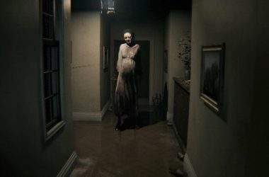 Fã recria demo do Silent Hills P.T. em Dreams