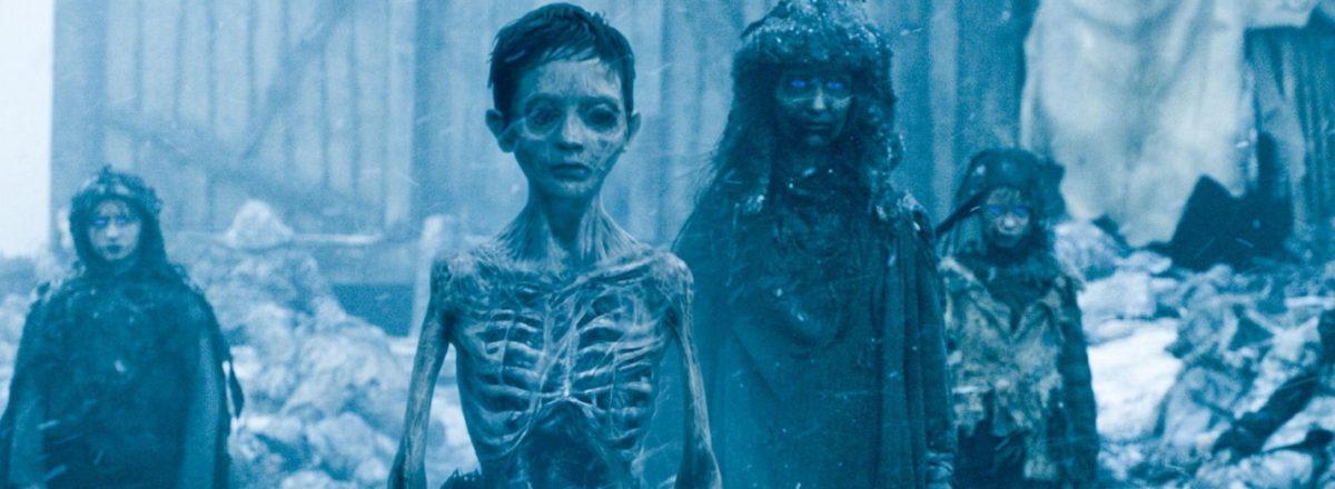 HBO confirma oito novos nomes para o elenco do derivado de Game of Thrones