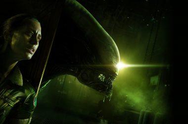 Novo projeto de Alien será revelado ainda este ano