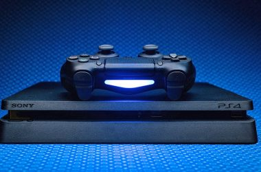 PlayStation 4 já vendeu mais de 91 milhões de unidades