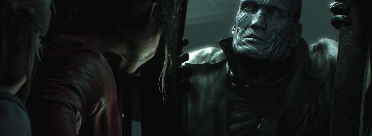 Saiba onde encontrar os 5 principais easter eggs de Resident Evil 2 Remake