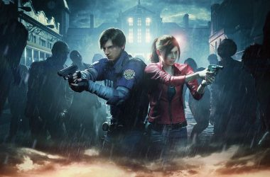 Site afirma que Resident Evil deve ganhar série de TV pela Netflix