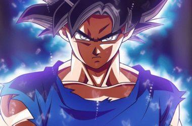 Toei esclarece o recente relatório que sugeria o retorno do anime de Dragon Ball Super