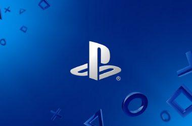 Analista afirma que os estúdios da Sony já estão focados em jogos para o PlayStation 5