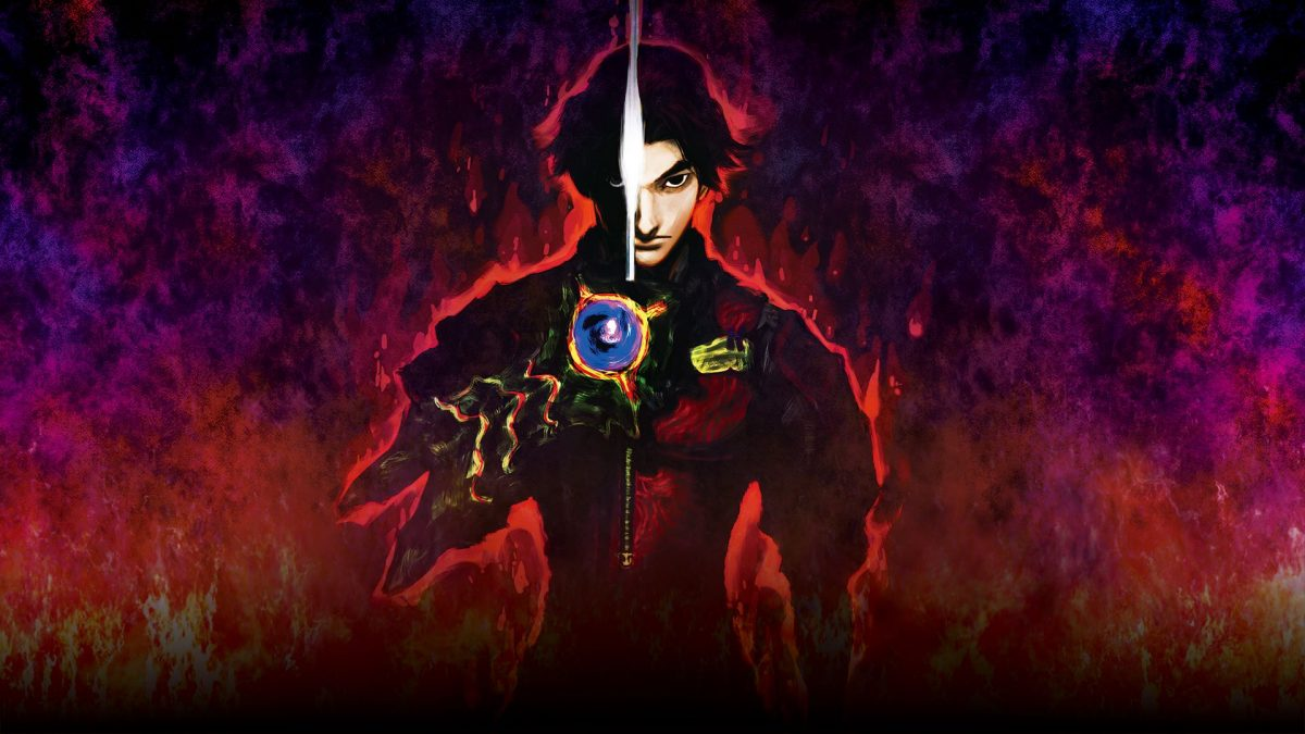 Foto 1 do jogo Onimusha: Warlords Remastered
