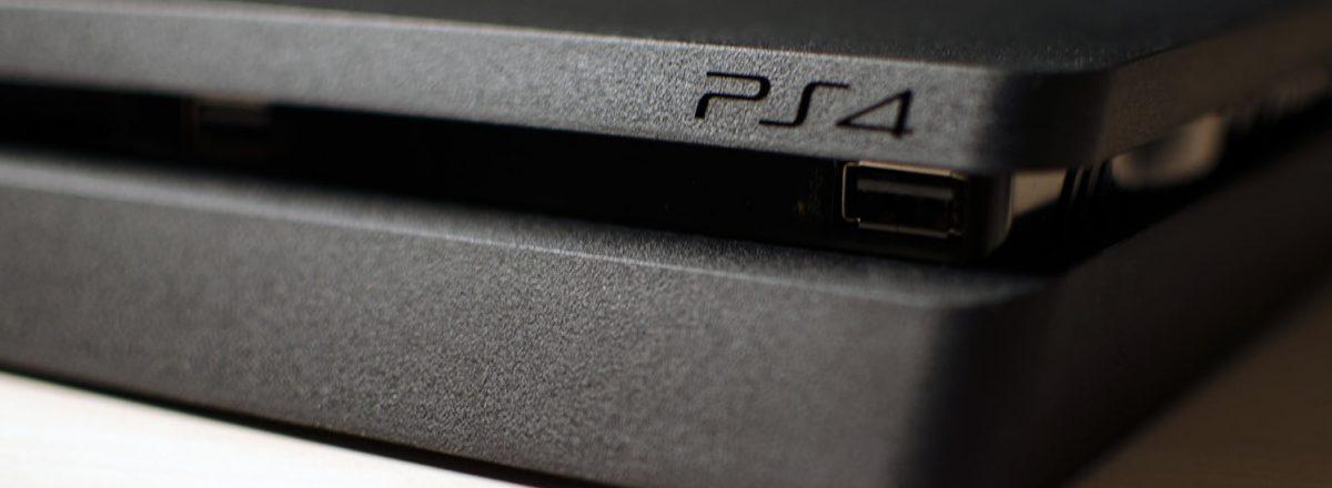 Saiba como resolver os problemas de conexão e de NAT no PlayStation 4