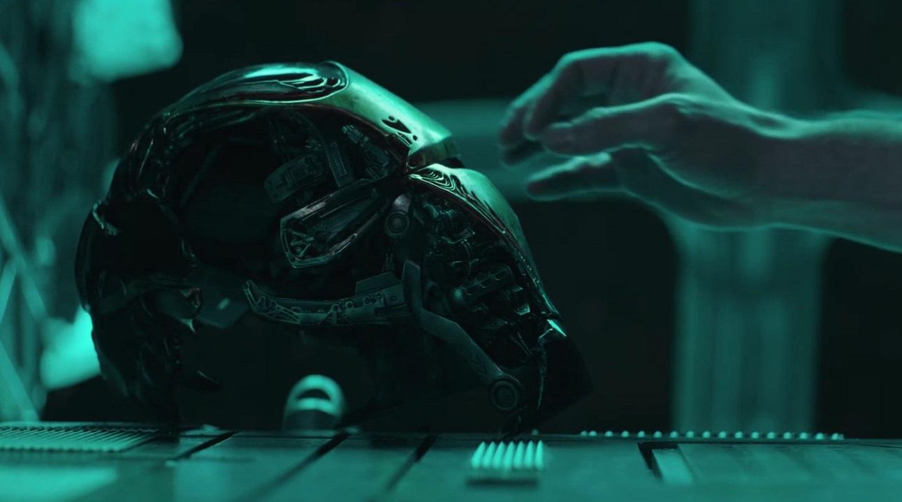 Teoria sobre Vingadores: Ultimato diz que o segredo para derrotar Thanos foi revelado ainda em Guerra Infinita