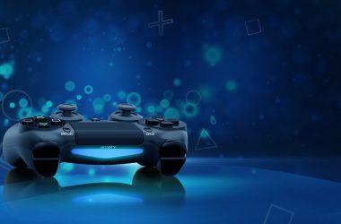 Chefão da divisão PlayStation comenta a ausência da Sony na E3 2019 e afirma que o evento precisa mudar