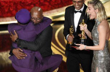Confira os melhores momentos do Oscar 2019
