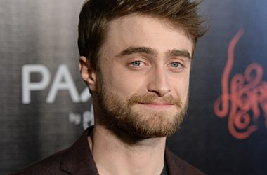 Artista imagina como Daniel Radcliffe ficaria de Wolverine