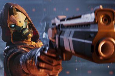 A Activison revela que a separação da Bungie esteve relacionada com o desempenho financeiro de Destiny 2