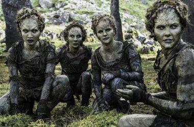 Filmagens do spin-off de Game of Thrones começam no meio do ano