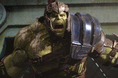 Teoria afirma que Hulk pode ter passado séculos no planeta Sakaar
