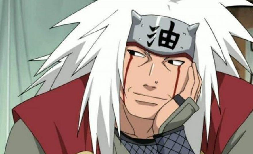 Seu persoangem favoritos de cada 1 dos seus 10 animes favoritos - Página 2 Jiraya-Naruto-to-Boruto-DLC-600x374-880x536