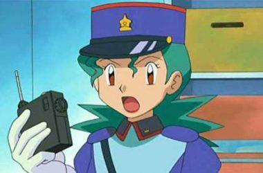 Jogador de Pokémon GO foi preso por supostamente ter agredido um policial