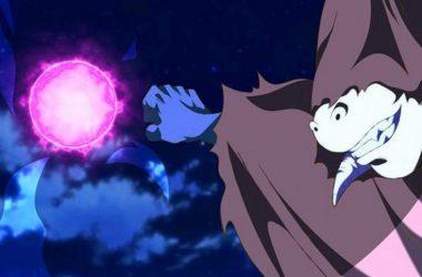 Manga de Dragon Ball Super revela qual é o grande objetivo do novo vilão