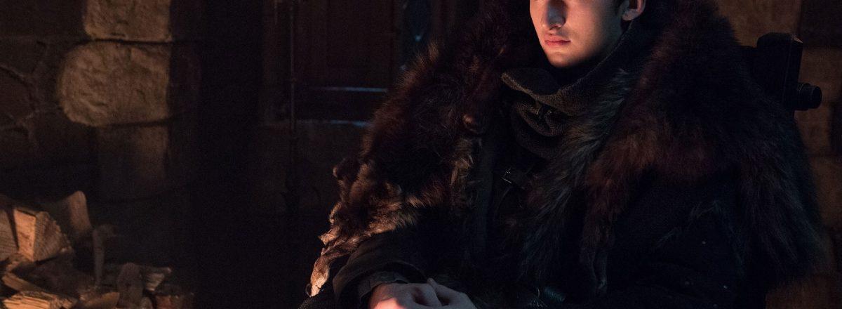 HBO divulga 14 novas imagens da última temporada de Game of Thrones